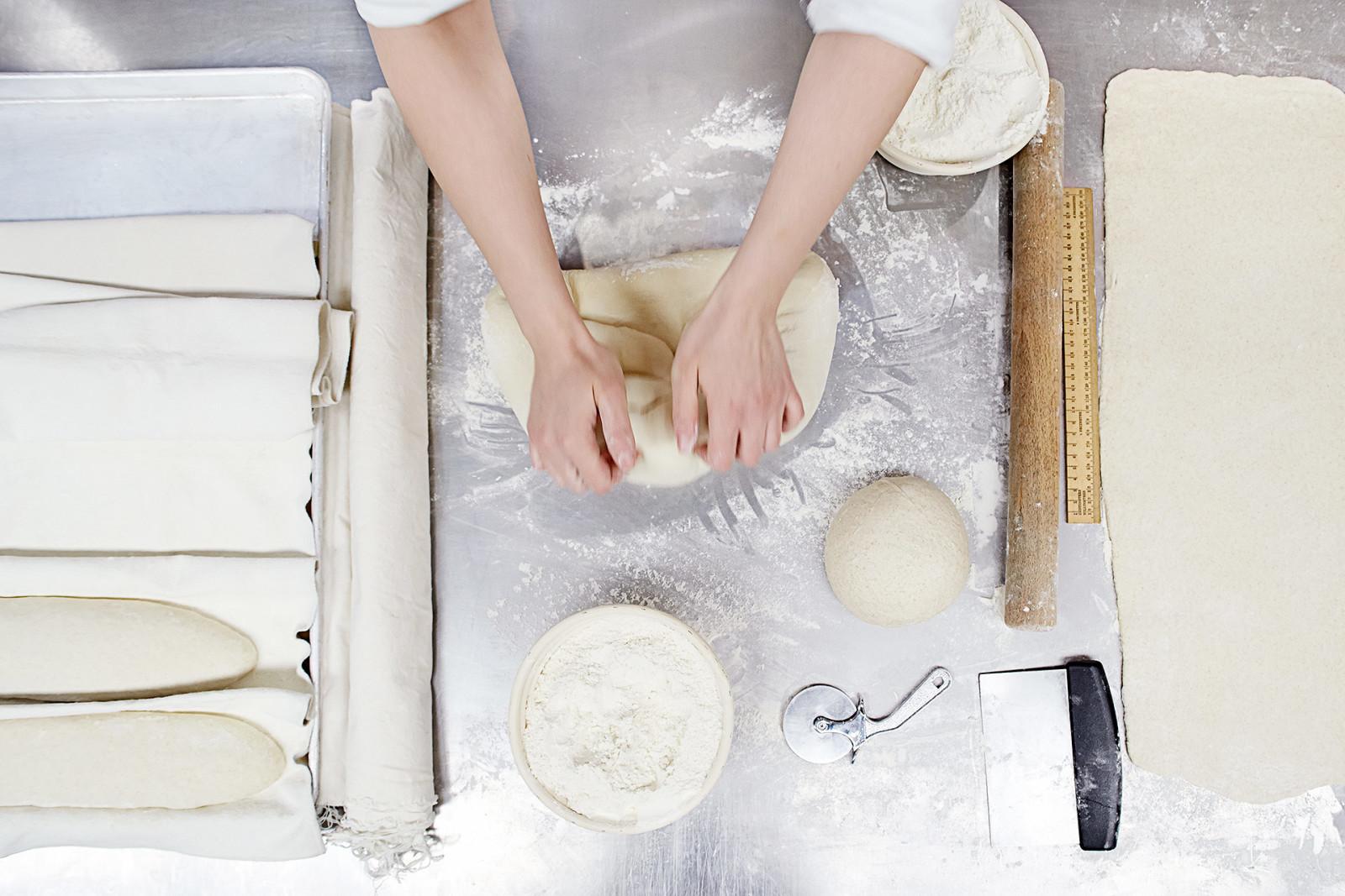 Atera - bread